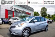 2014 Nissan Versa Note SV AUTO BLUETOOTH SALE PRICED
