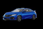 Honda CIVIC CPE SI  2019