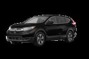 Honda CR-V LX AWD LX 2019