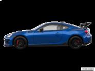 Subaru Brz Lease >> Ogilvie Subaru | Subaru dealer in Ottawa