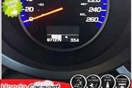 Acura RDX Tech Pkg AWD 2011