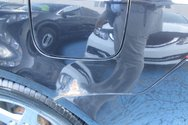 Acura RSX Type-S 2003