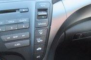 Acura TL Premium, toit, cuir 2013