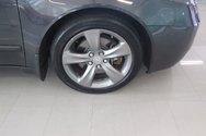 Acura TL W/Tech Pkg SH-AWD 2014