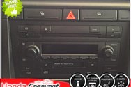 Audi A4 2.0T AWD 2006