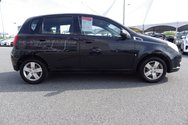 Chevrolet Aveo 5 LS ** AUTOMATIQUE 2009