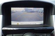 Chevrolet Cruze LT ** CAMÉRA DE RECUL / BLUETOOTH 2015