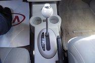Chrysler PT Cruiser AUTO + A/C + MAGS 2007