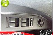 Dodge Caliber SXT 2009