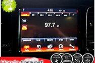 Dodge Dart Rallye 2013