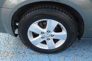 Dodge Grand Caravan SE 2009