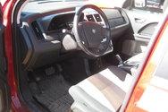 Dodge Journey SXT ** 7 passagers** 2009