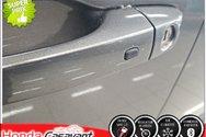 Dodge Journey 2WD 2012