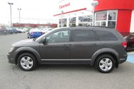 Dodge Journey Canada Value Pkg 2015