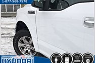 Ford F-150 XTR AWD **6 passagers** 2016