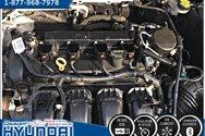 Ford Focus SE ** super propre 2014