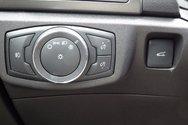 Ford Fusion Energi TITANIUM ** CUIR / NAVI / MAGS 2016