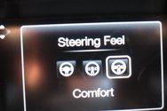 Ford Mustang V6 Convertible 2016