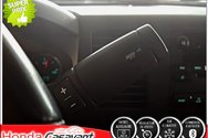 GMC Sierra 1500 SLE AWD 2010