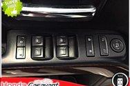 GMC Sierra 1500 SLE AWD 2014