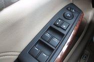 Honda Accord EX-L 2008