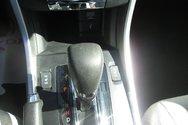 Honda Accord LX 2013