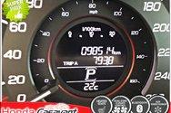 Honda Accord EX-L w/Navi 2015