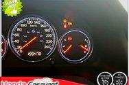 Honda Civic LX 2003