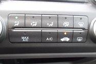 Honda Civic DX-G 2008