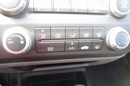Honda Civic DX-G + MAGS + A/C 2010