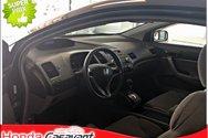 Honda Civic DX 2010