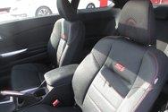 Honda Civic Si 2013