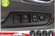 Honda Civic EX 2013