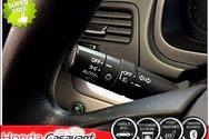 Honda CR-V EX AWD 2012
