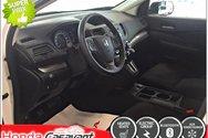 Honda CR-V LX AWD 2015