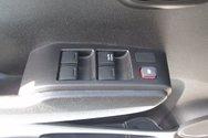 Honda Fit DX-A 2014