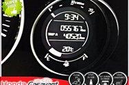 Honda HR-V EX-L AWD 2016