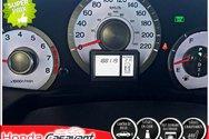 Honda Pilot EX-L AWD 2010