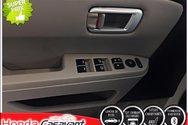 Honda Pilot EX-L AWD + RES + DVD 2015