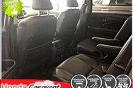 Honda Pilot Touring AWD 2016