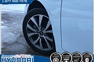 Hyundai Accent GLS **Toit ouvrant, mags 16