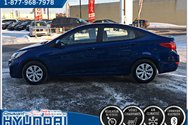 Hyundai Accent GL ** bluetooth ** Jamais accidenté ** 2015