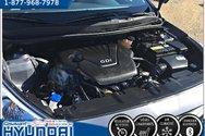 Hyundai Accent GL **Sièges chauffants** 2017