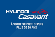 Hyundai Elantra GT GL ** nouvel arrivage photos à venir ** 2016