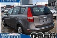 Hyundai Elantra Touring GL ** Nouvel arrivage photos à venir ** 2012