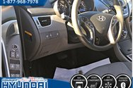 Hyundai Elantra GL ** Un seul propriétaire ** 2013