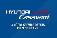 Hyundai Santa Fe Sport Premium AWD **Volant chauffant** 2014
