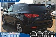 Hyundai Santa Fe Sport 2.0T SE AWD  ** jamais accidenté ** 2015