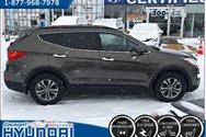 Hyundai Santa Fe SPORT PREMIUM **Jamais accidenté** 2013