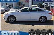 Hyundai Sonata GL **Jamais accidenté ** 2011
